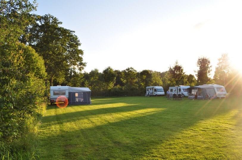 Campingveld 2