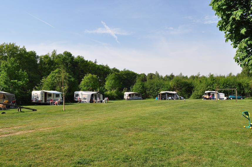 Campingveld 1